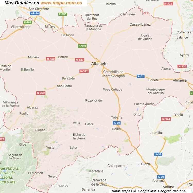 Mapa mapa-albacete-provincia.jpg