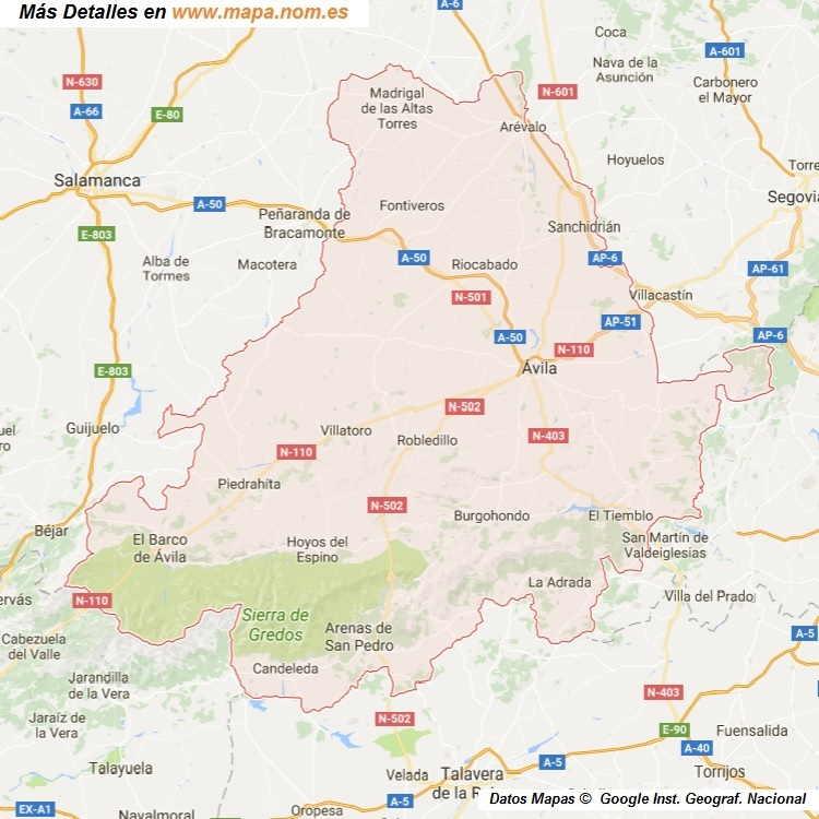 Mapa mapa-avila-provincia.jpg