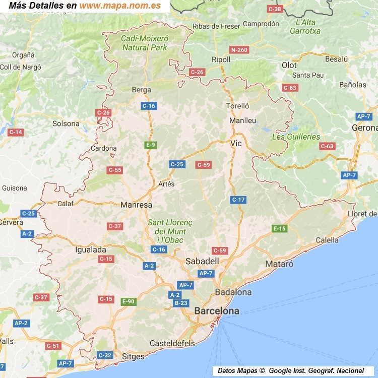 Mapa mapa-barcelona-provincia.jpg