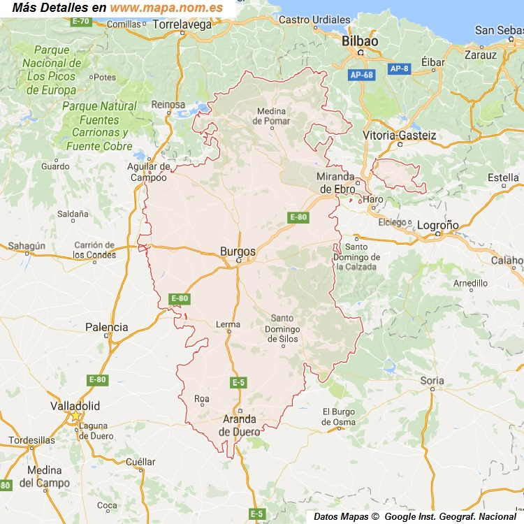 Mapa mapa-burgos-provincia.jpg
