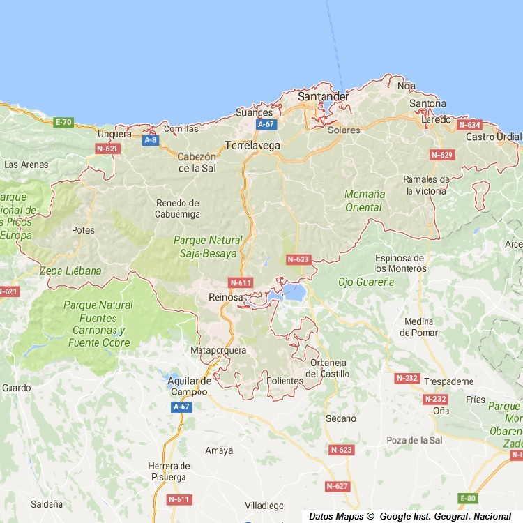 Mapa mapa-cantabria.jpg