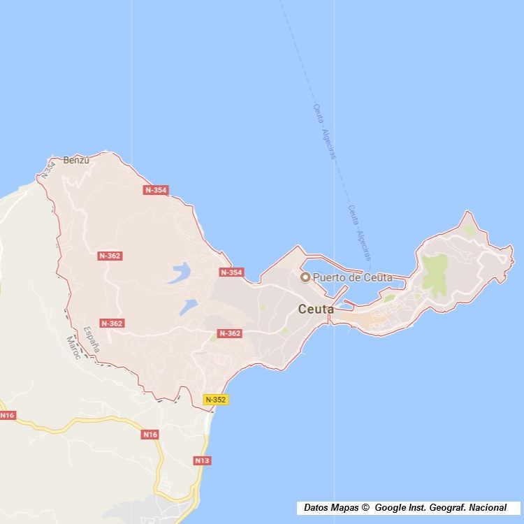 Mapa mapa-ceuta.jpg