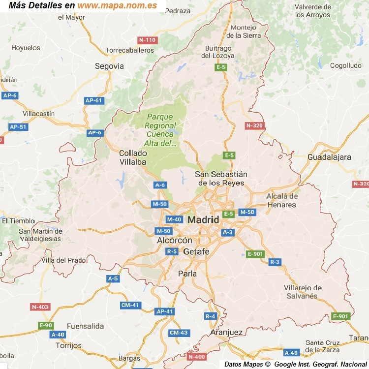 Mapa mapa-comunidad-madrid.jpg