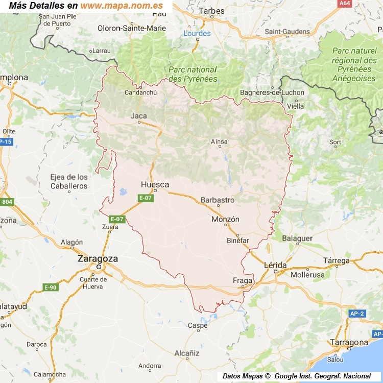 Mapa mapa-huesca-provincia.jpg
