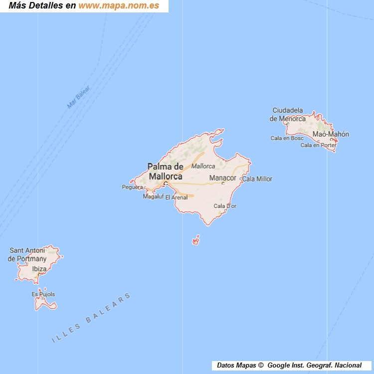 Mapa mapa-ibiza-mallorca-baleares-provincia.jpg