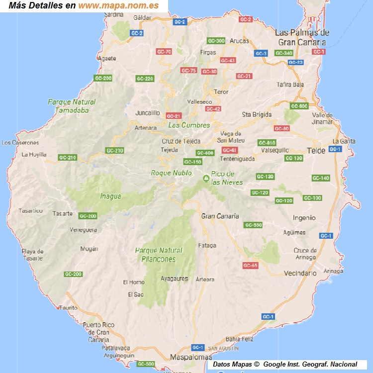 Mapa mapa-las-palmas-provincia.jpg