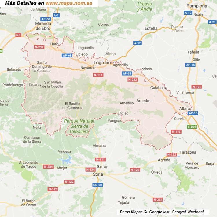 Mapa mapa-logrono-la-rioja-provincia.jpg