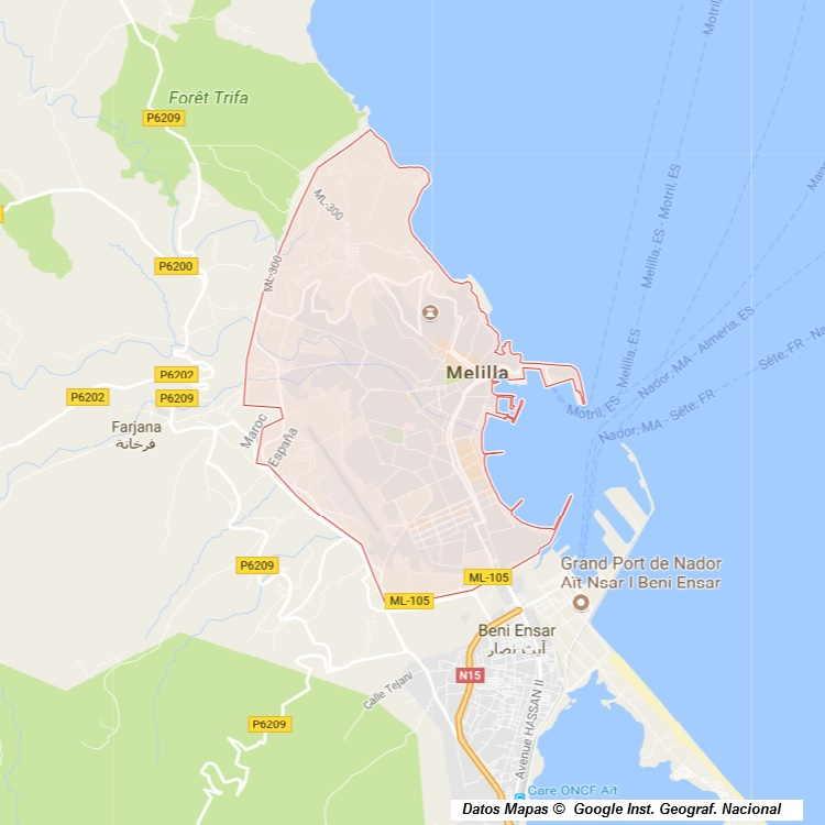 Mapa mapa-melilla.jpg