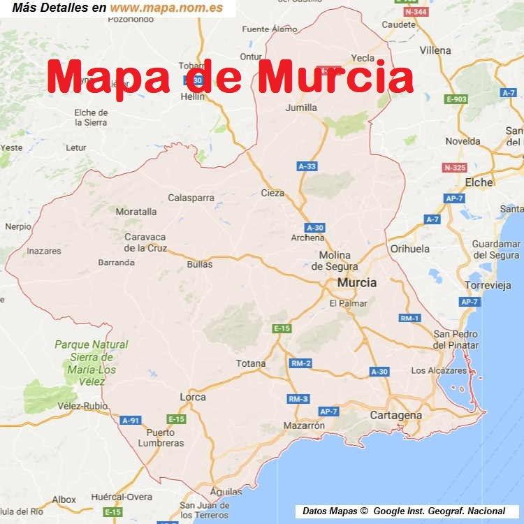 Mapa mapa-murcia-provincia.jpg