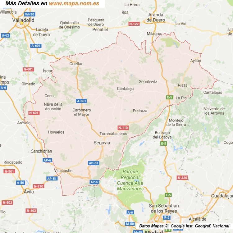 Mapa mapa-segovia-provincia.jpg
