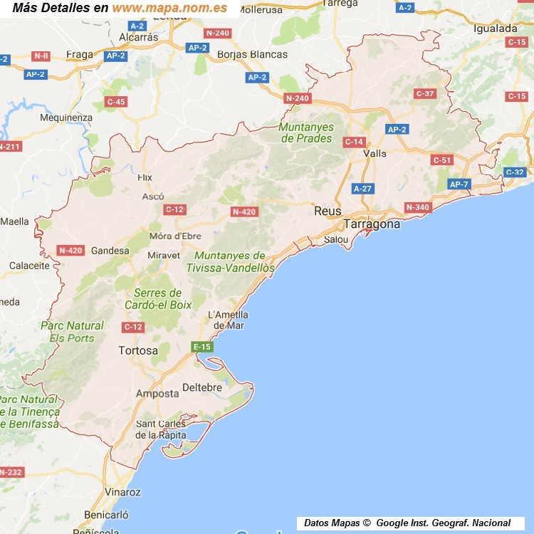 Mapa mapa-tarragona-provincia.jpg