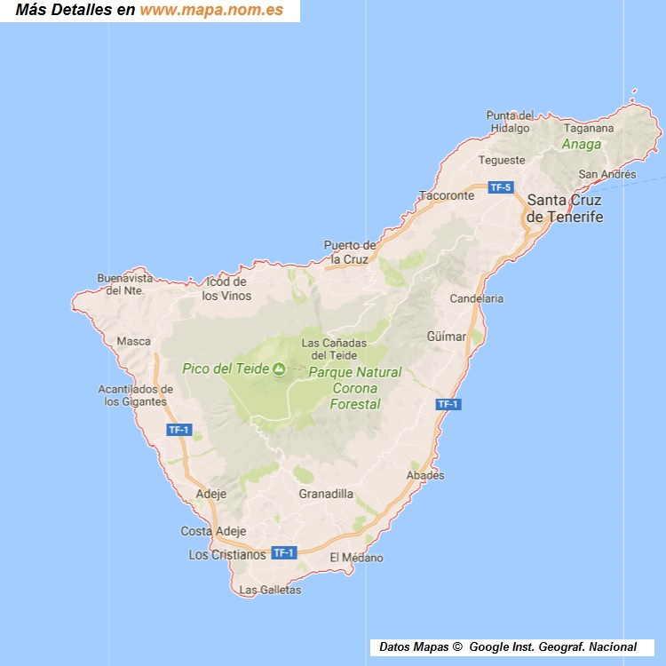 Mapa mapa-tenerife-provincia.jpg