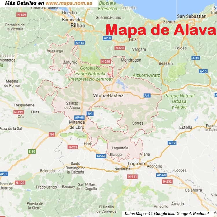 Mapa mapa-vitoria-alava-provincia.jpg