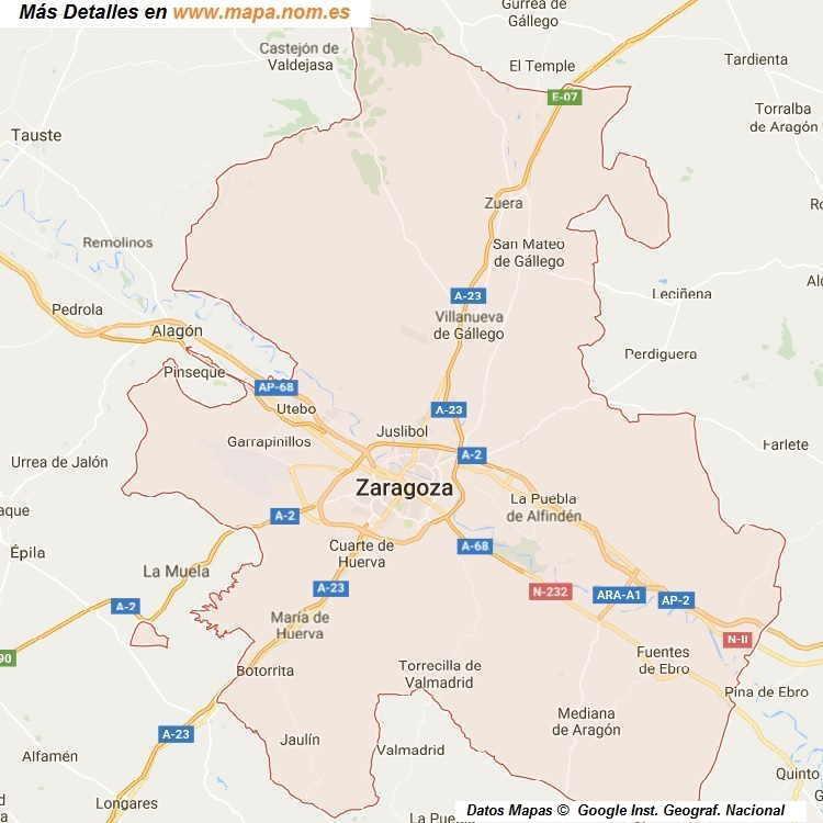 Mapa mapa-zaragoza-provincia.jpg