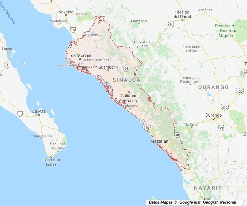 Mapa mapa-sinaloa.jpg